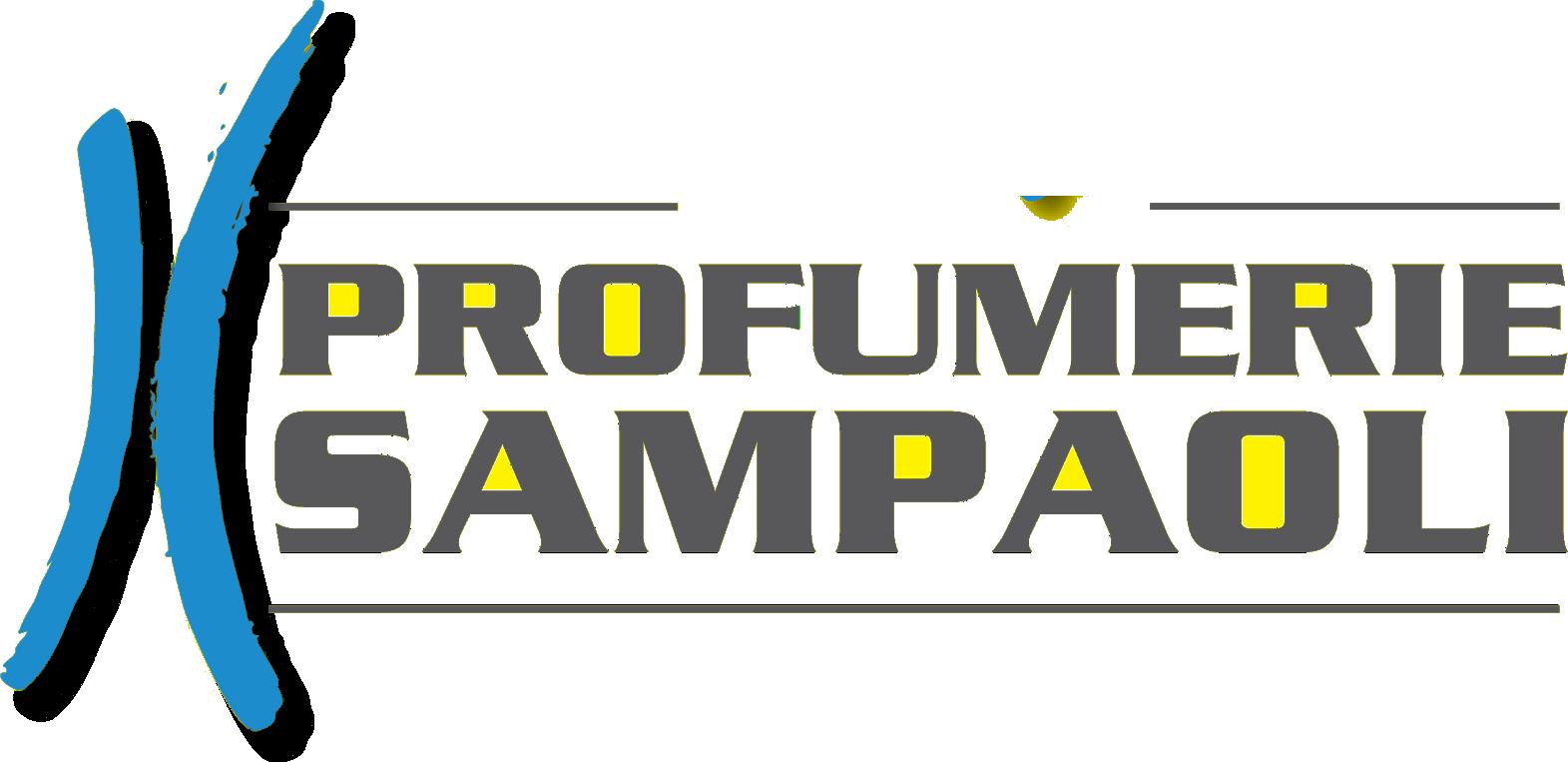 Profumeria Sampaoli