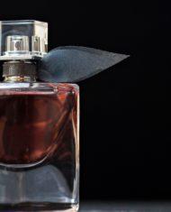 perfume-2142817_1920-MEN