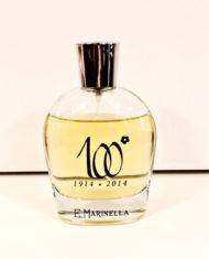100 marina 2