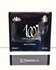 100 marina 3