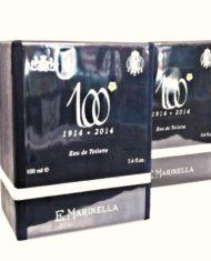100 Marina 4