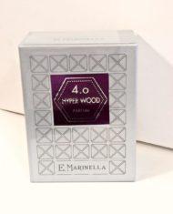 scatola 4.0 wood
